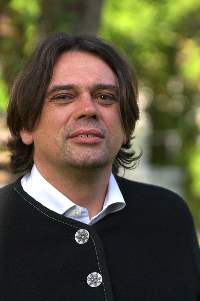 Rechtsanwalt Hoheisel-Gruler