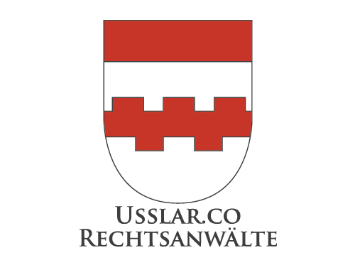 usslar-co-rechtsanwaelte-web-new