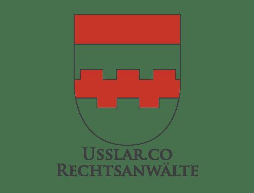 usslar-co-rechtsanwaelte-web-new